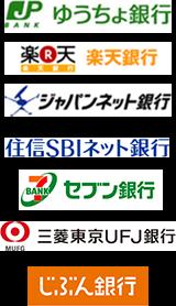 img_bank