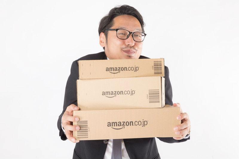 Amazonコインはとてもお得で便利なバーチャル通貨!