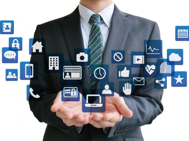 携帯キャリア現金化業者よりもアマゾンギフト券買取サイトでお得に利用できる